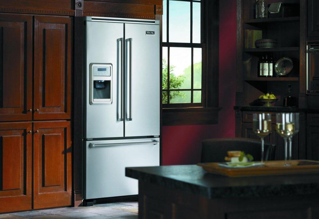 French door refrigerator reviews starrett bandsaw