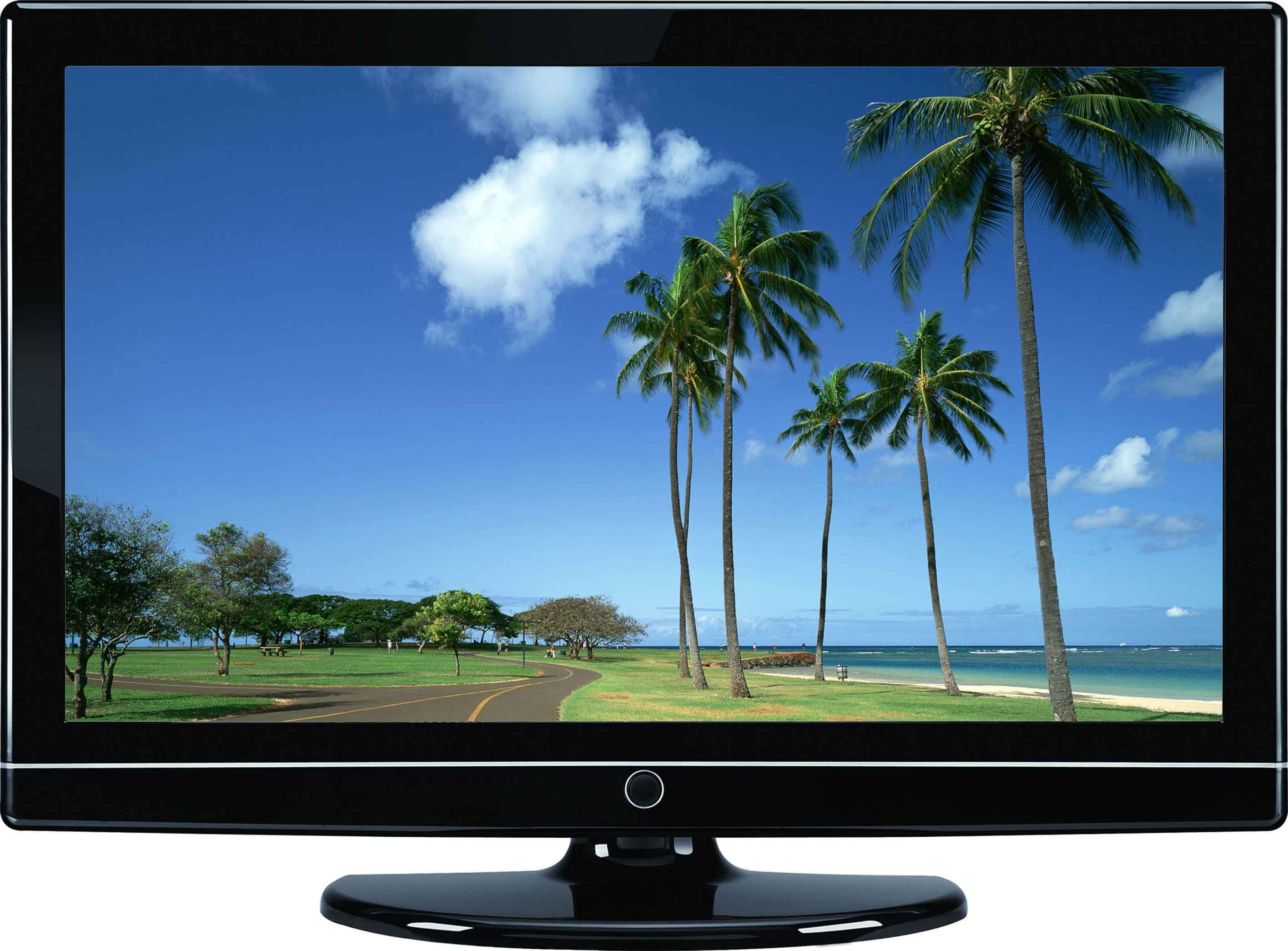 Картинка телевизор хороший