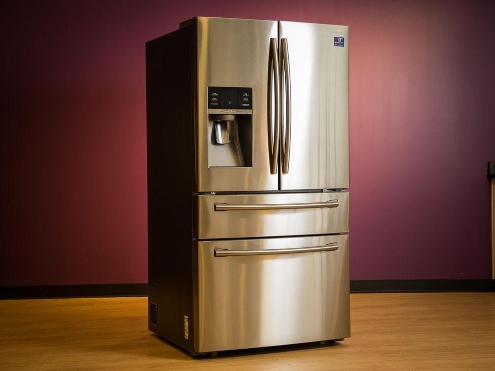 холодильник люкс фото только оригинал тот