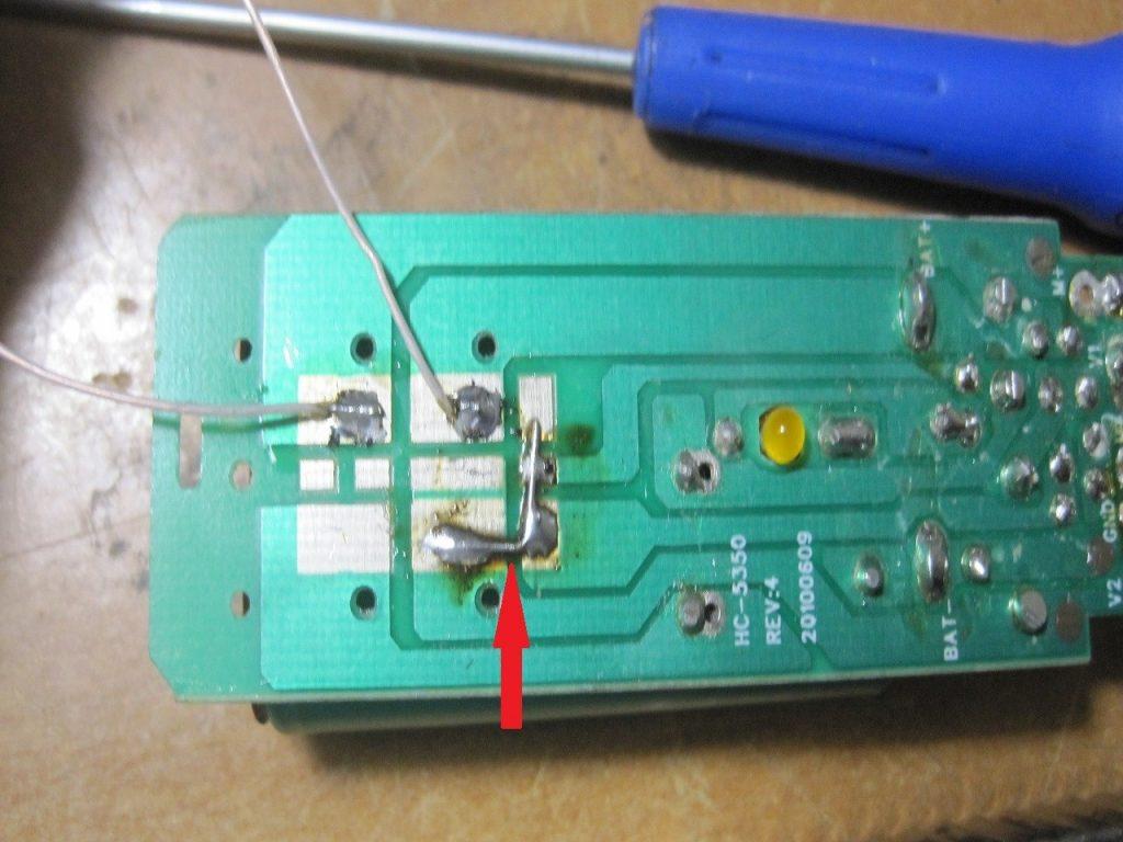 Схема редуктора колонки газовой фото 695