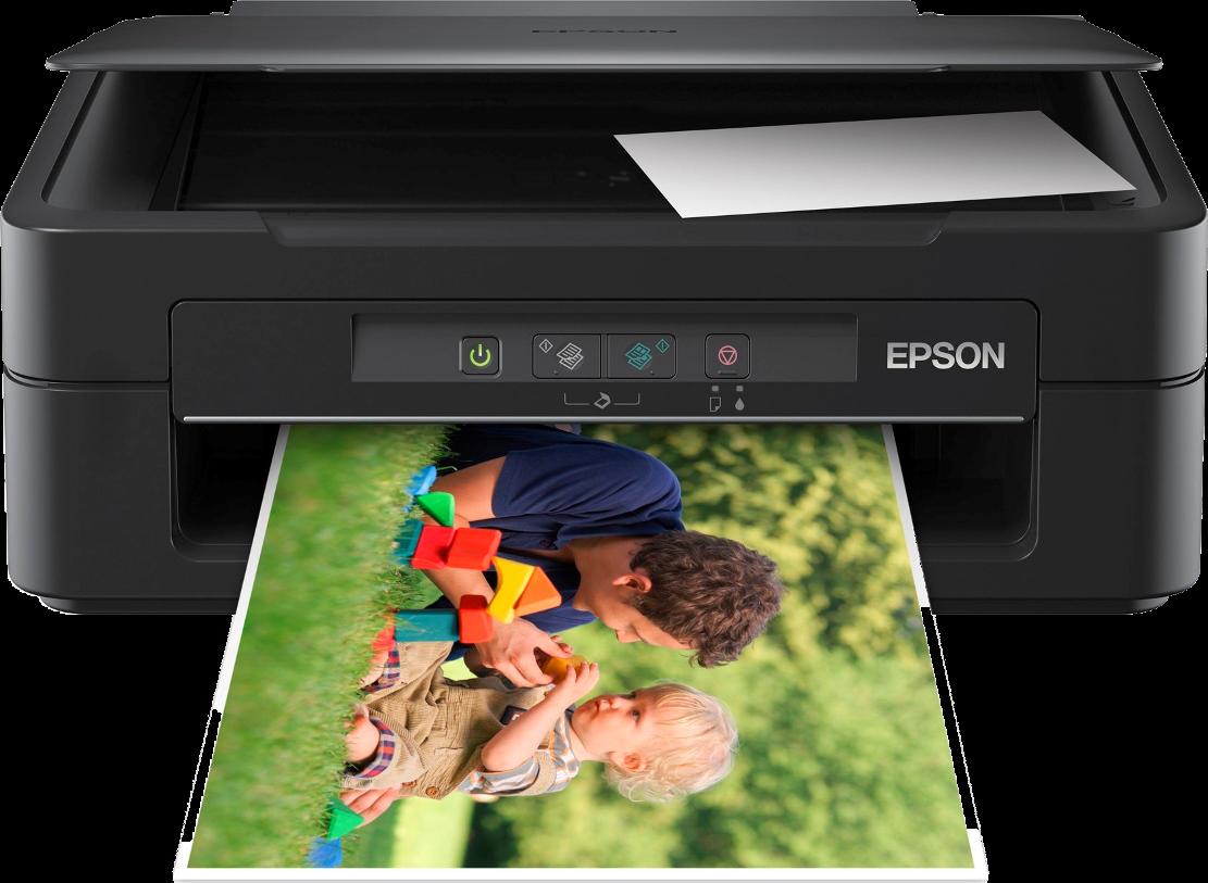 можно ли распечатать фотообои на принтере фотографы братске сайты