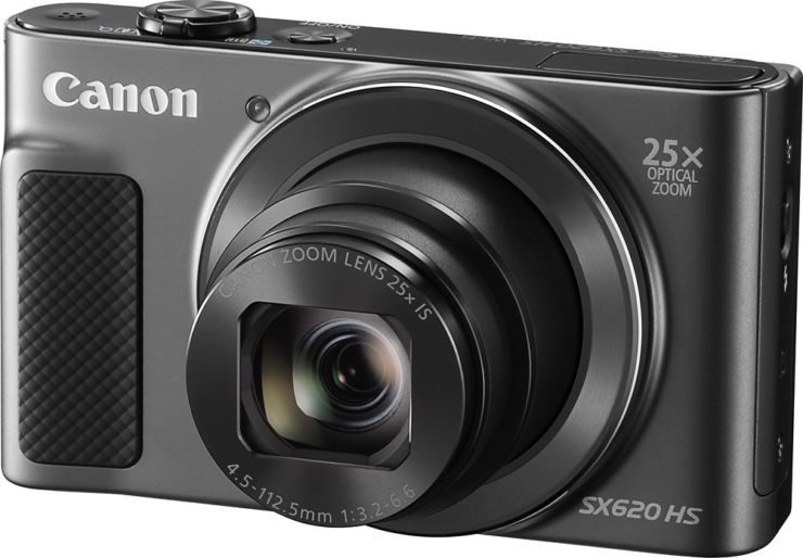 отношения название цифровых фотоаппаратов плодово-ягодная