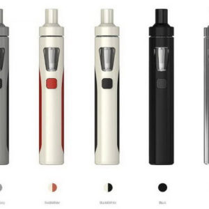 Лучшие электронные сигареты – обзор ведущих производителей и рейтинг самых качественных моделей 2019 года