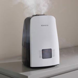 Рейтинг увлажнителей воздуха: ТОП-3 самых лучших устройств для контроля за влажностью