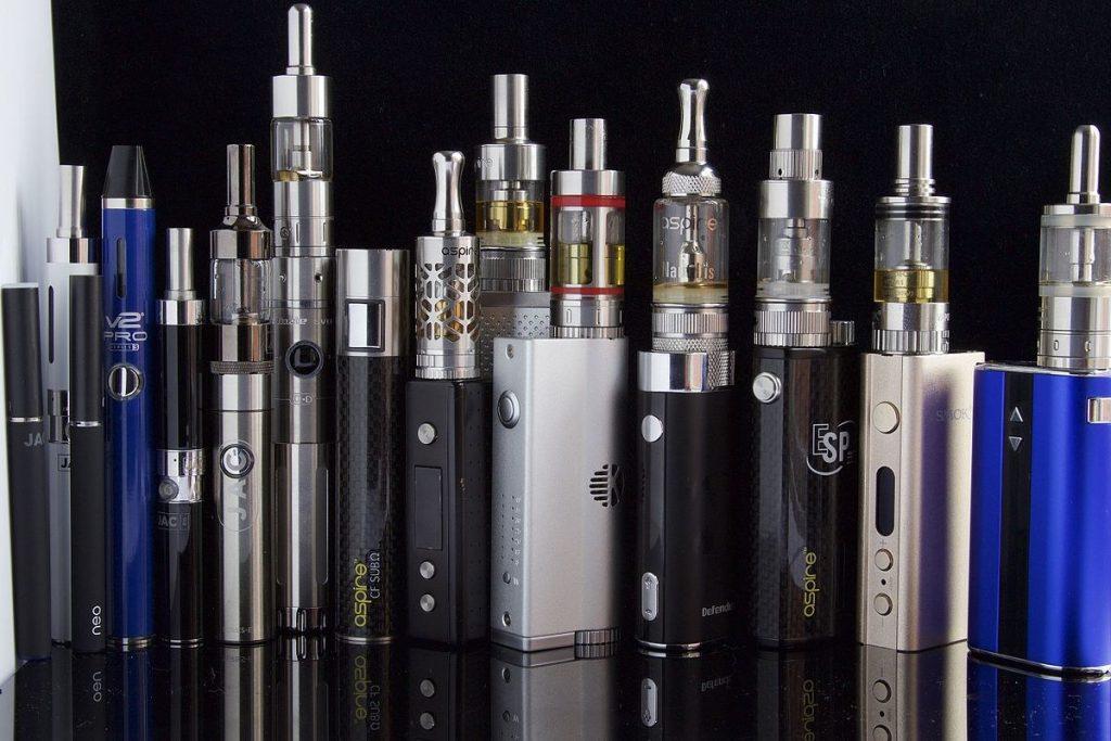 Электронные сигареты где купить в ейске купить сигареты наложенным платежом почтой россии