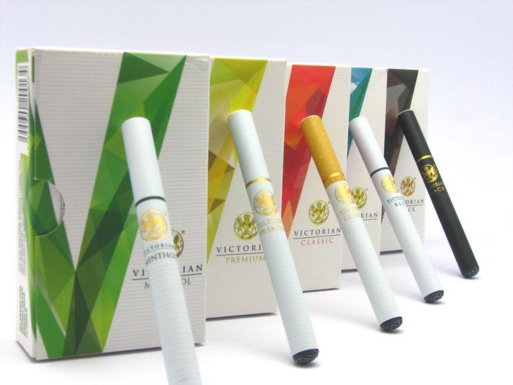 Рейтинг купить электронную сигарету в слушать онлайн сигарета сектор газа
