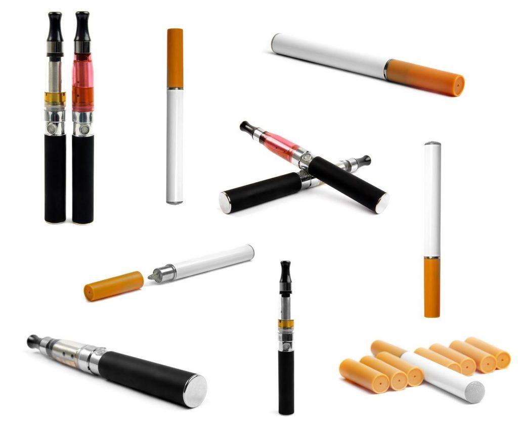 Где купить электронную сигарету в ульяновске цена куплю сигареты в калининграде