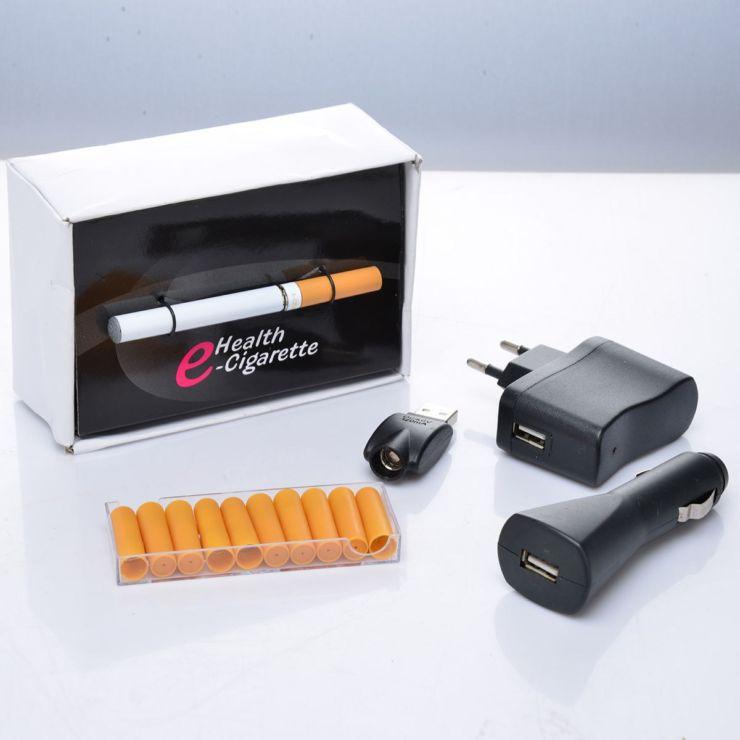 Где купить электро сигареты купить сигареты dunhill оптом
