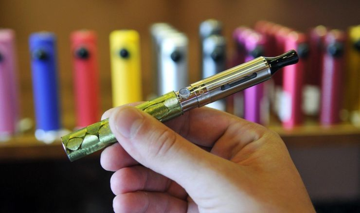 Электронные сигареты алматы где купить блэк девил сигареты купить спб