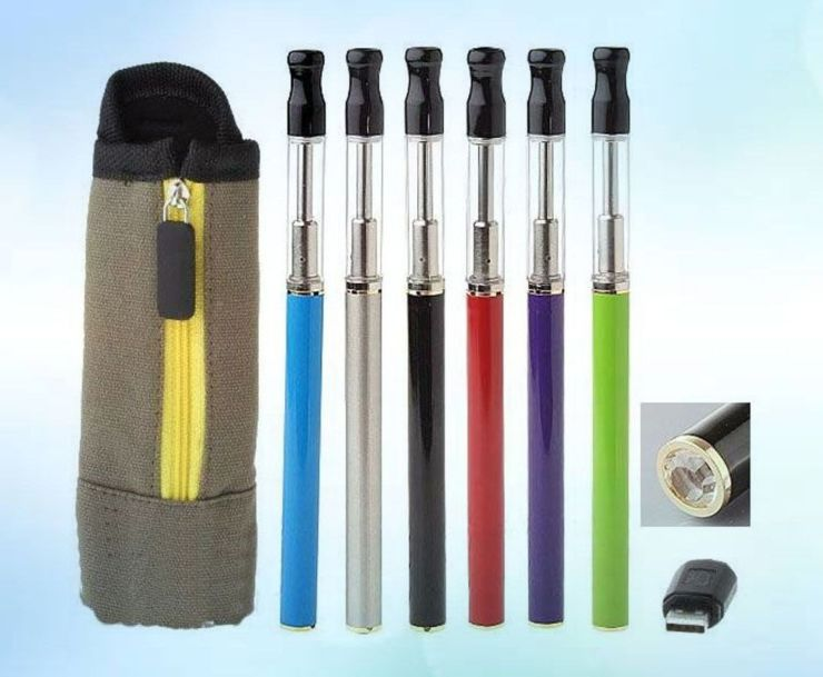 Электронные сигареты в стамбуле где купить купить электронные сигареты ставрополь