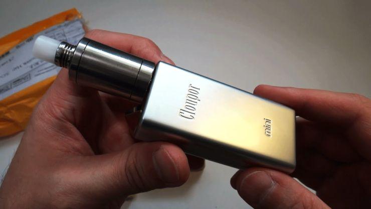 Где купить электронные сигареты тула сигареты бертон где купить