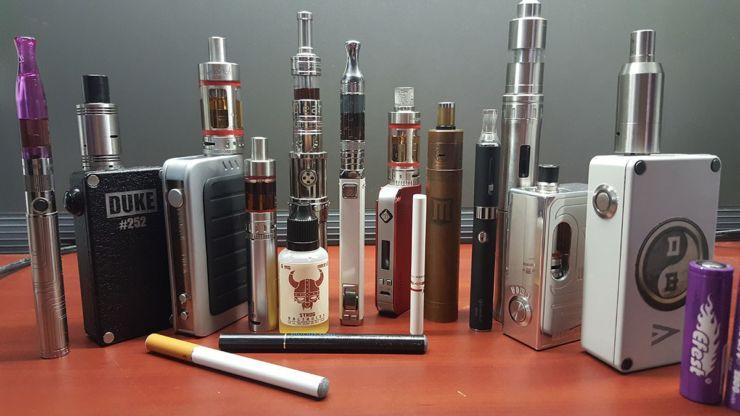 Где купить в самаре электронные сигарету сигареты винтажные купить
