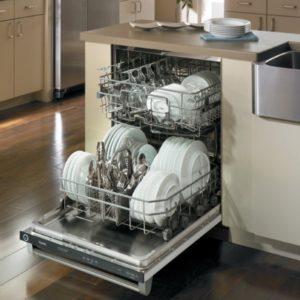 Лучшие посудомоечные машины – ТОП 8 лучших устройств 2018 года! Обзор ведущих фирм-производителей и отзывы потребителей