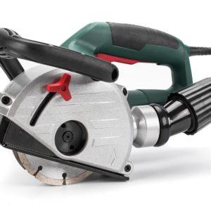 Лучшие штроборезы: ТОП-5 лучших приборов, советы и рекомендации профессионалов по выбору устройств