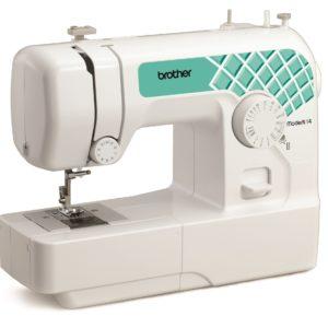 Рейтинг швейных машин – обзор лучших домашних устройств и советы по выбору надежной машинки