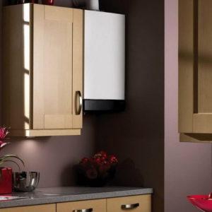 Как выбрать качественную газовую колонку или водонагреватель для дома