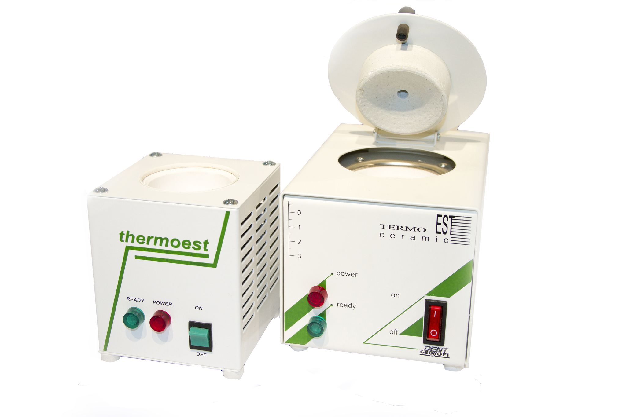 гласпереновый стерилизатор для маникюрных инструментов