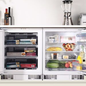 Рейтинг лучших морозильных камер для дома 2020 года